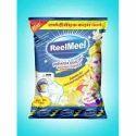 Reel Meel 1kg Detergent Powder
