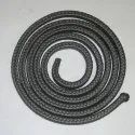 Carbon Filament Yarn Packing