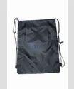 T10 Sports Sling Bag - High Density Fabric