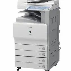 Canon Photo Copy Machine