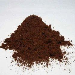Basic Brown 1