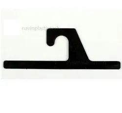 033 Hanger Hooks