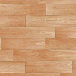 IVish Decor PVC Floor Covering Rs 50 Square Feet