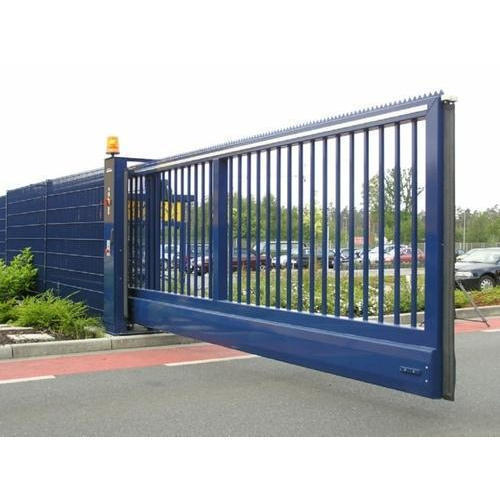 Manufacturer Of Industrial Shutter Amp Rolling Shutter By