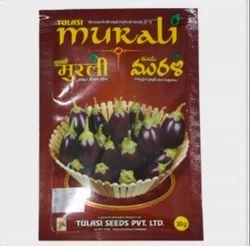 Tulasi Murali (TEH-72) Seed