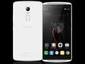 Lenovo Series Mobile Phone