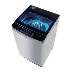 8 kg Fully Automatic Top Load Washing Machine