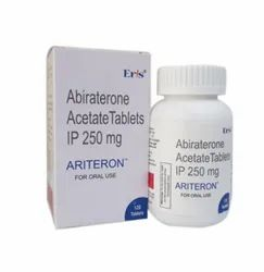 Ariteron Tablets