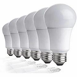 LED Lights, Warranty: 2 Years