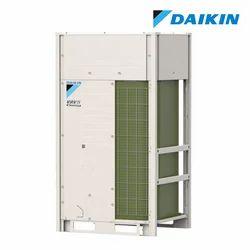Daikin Three Phase 16kW VRV System, 1657x930x765 mm