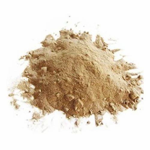 Pathyadi Extract Powder