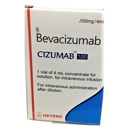 Cizumab Bevacizumab Injection