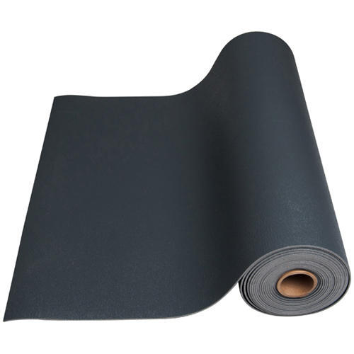 Plain Printed Grey Anti Static Floor Mats Id 4472164962