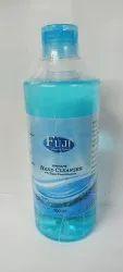 Hand Sanitizer Gel / Liquid Based