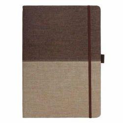 Cotton Handy Diary