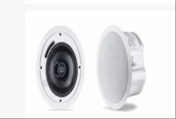 Extron SI26CT Ceiling Speakers | Presentation People | It