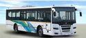 City Bus Repairing Service