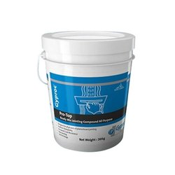 Gyproc Pro Top Ready Mix Jointing Compound