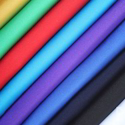 Stretch Lycra Fabric
