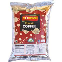 Classic Coffee Premix