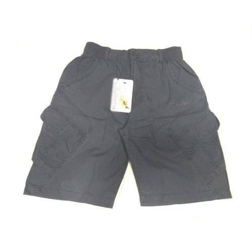 90bbe0b785 Men's Cotton Bermuda Shorts at Rs 150 /piece | Malleshwaram West ...
