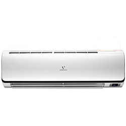 VS4X57.WV2 Split Air Conditioner