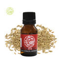 Fennel Seed Co2 Extract Oleoresin