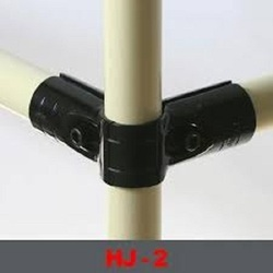 ABS Pipe Metal Joint YES -2