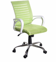 Mesh Chair Revolving Chair Ergonomic Executive Chair