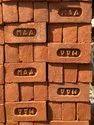 Maa Bricks