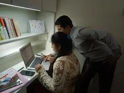 Business Development Consultancy Services