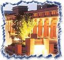 Hotels Of Agra