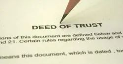 Trust Deed Service, South India, 3-5 Years