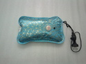 Heating Gel Bag