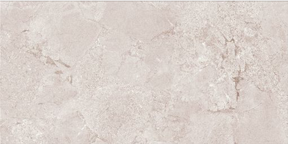 Matt Somany Abalon Brown Light Wall Tiles, Thickness: 10-15 mm, Size (In cm): 400x800mm
