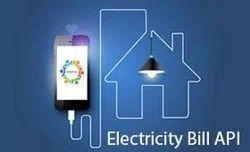 Electricity Bill Payment API