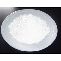 Furazolidone Powder