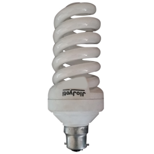 30 Watt CFL Light Bulb
