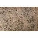 Sofa Microfiber Leather Fabric