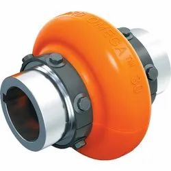 Air Compressor Couplings