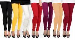 Cotton Plain Womens Fashion Clothing