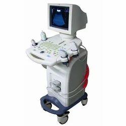 Digital Siemens Ultrasound Machine