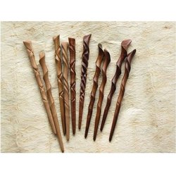 ddedceb26 Hair Stick at Best Price in India