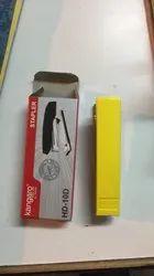 Kangaro Staplers HD-10D