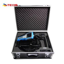 Pipe Inspection Borescope