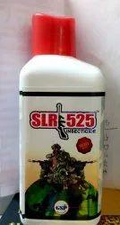 SLR 525, Packaging Type: Bottle