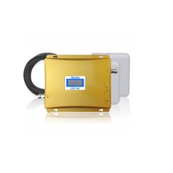 Lintratek LTK703 2G and 3G Mobile Signal Booster