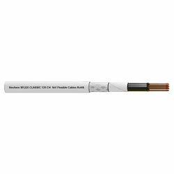 Sflex Classic 135ch 1kv Flexible Rohs Cables