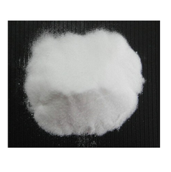 Industrial Magnesium Acetate Anhydrous