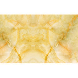 Marble Series Aluminum Composite Panel